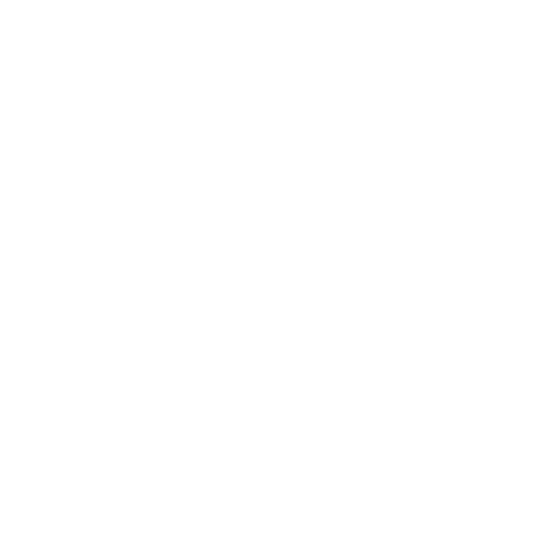 Taskut Communications Oy